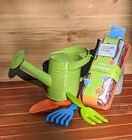Twigz Gardening Tools for Kids